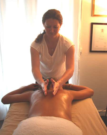 grosse bbw massage naturiste var