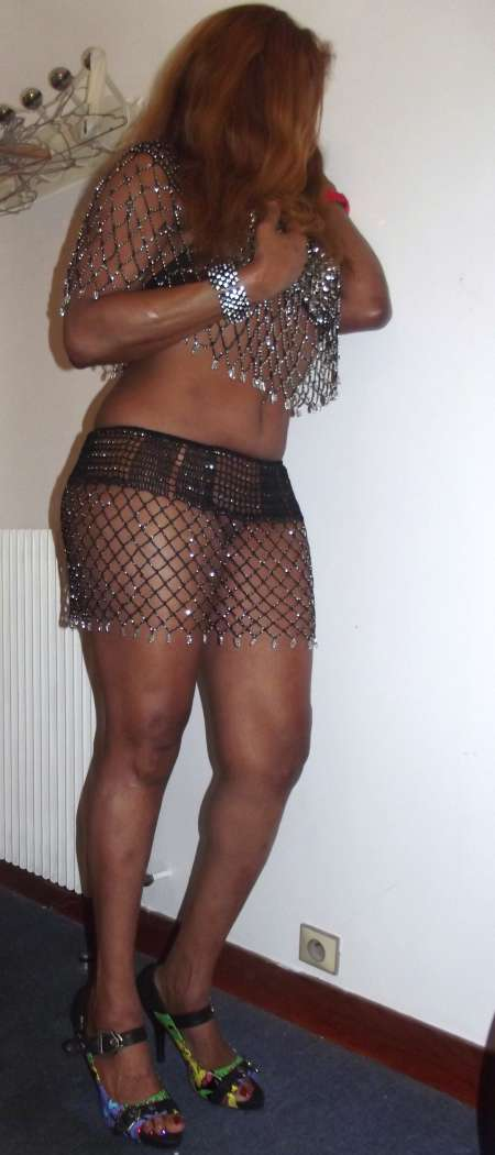 french mature tube escort girl deux sevres