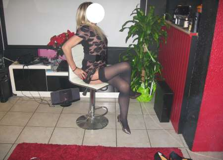 video amatrice escort girl de luxe