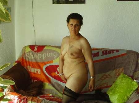 photo de grosse bite escort girl independante