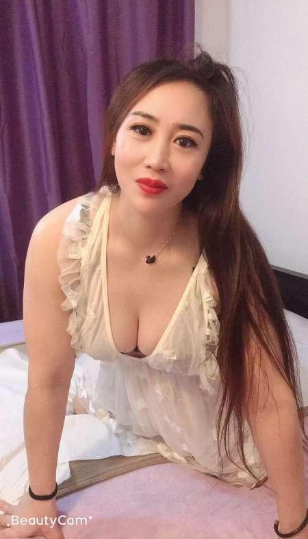 massage chinois erotique massage tres sexy