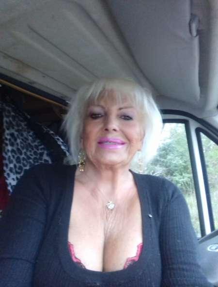 belle cougar nue escort pas cher paris