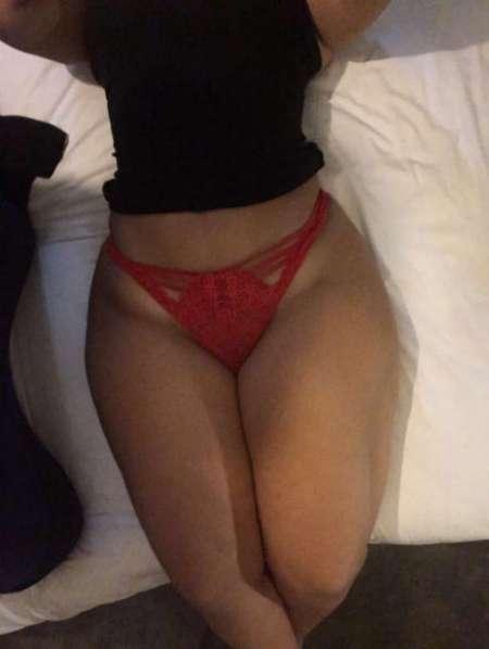 sex arabe escort antony
