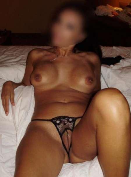 contact plan cul erotique sensuel