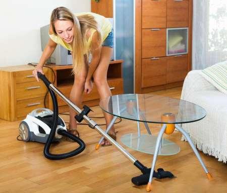 recherche femme de ménage sherbrooke rencontre gratuit pour les hommes