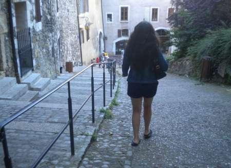 Plan Cul Cougar Draguignan 83300 Avec Salope A Gros Seins