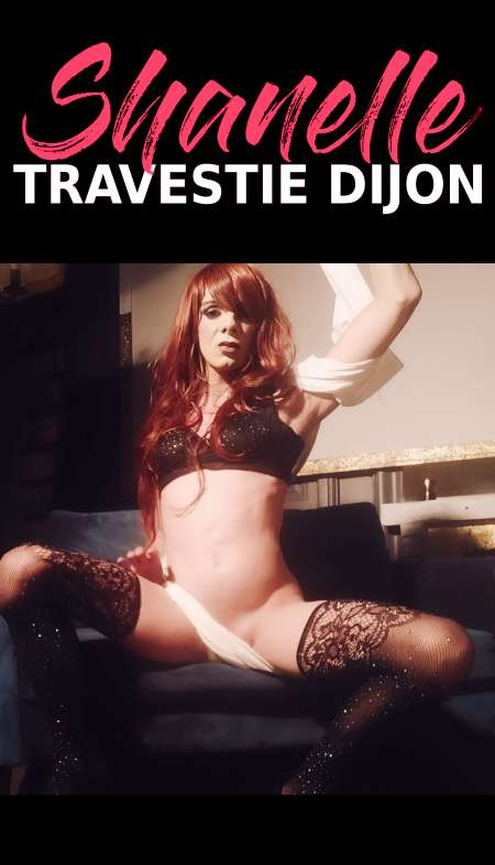 rencontre travestie gratuit