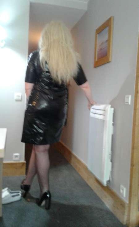femme mature photo trans haute savoie