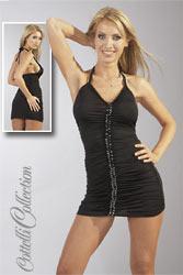 bruxelles-spa lingerie sexy vente par site&magasin