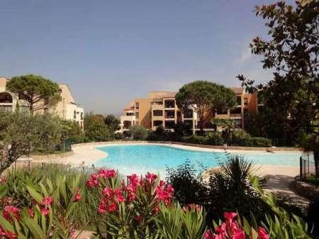 DERNIERE DISPO GITE 2** clim.piscines dès 249€/sem