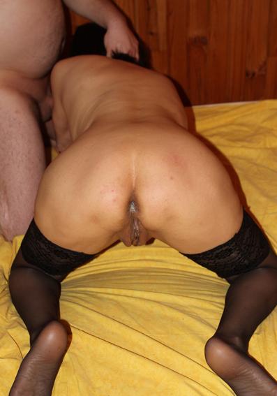 amatrice anal massage sensuel grenoble