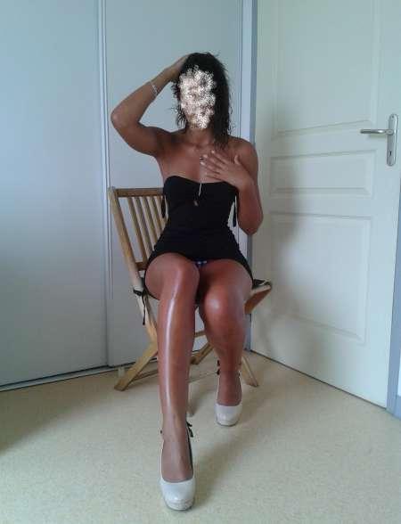jeune francaise nue annonce escorte toulouse