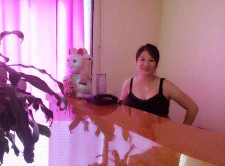 Salon de chun mei massage paris 15 rencontre a proximite gratuitement - Massage porte de versailles ...