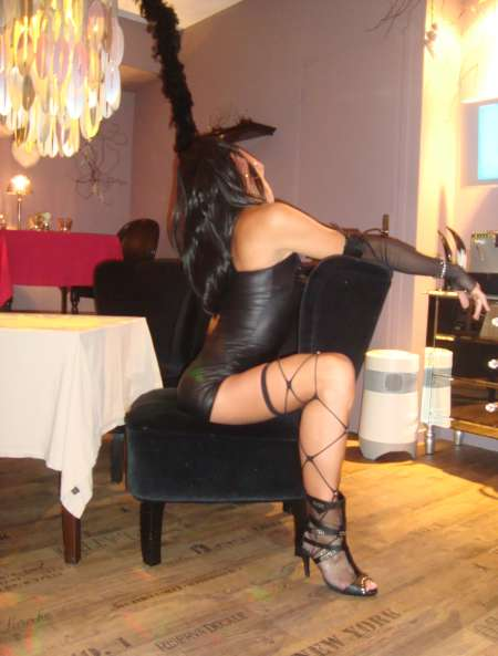 lesbienne en francais escort girl rhone alpes