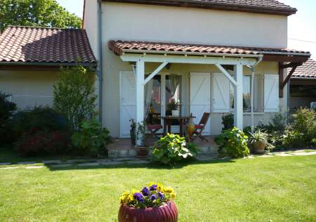 Vente maison acheter et vendre gratuitement for Achete maison cash