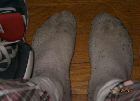 branlette mature annonce fetichiste pieds