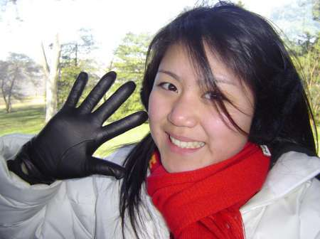 femme asiatique nue escort aulnay