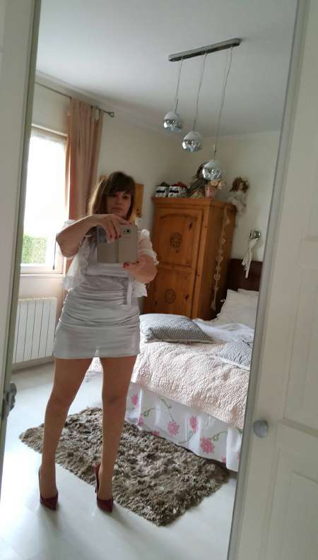 Fellation beurette escort villemomble