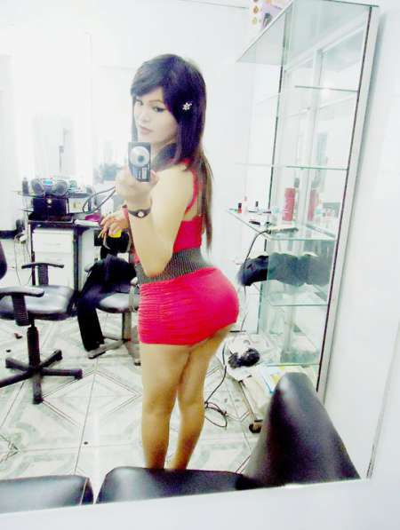 Chat sexe istres