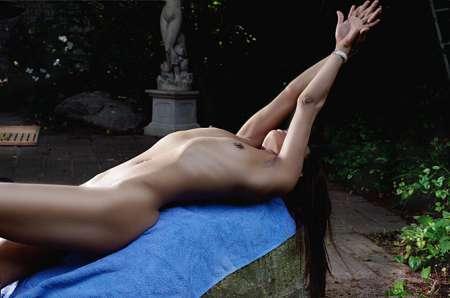 porno jeune femme massage tantrique dijon