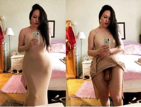 video femme poilue escort sites