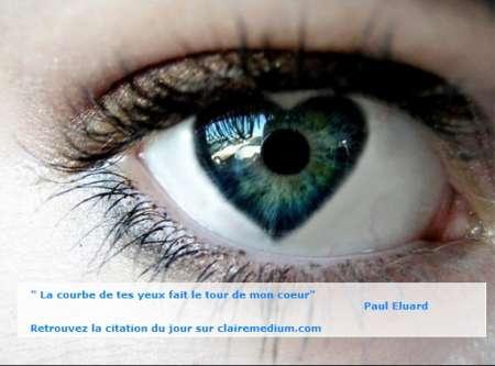 Site De Rencontre Gratuit 33 Ado