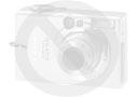 DRAP DE BAIN « Norwegian Cruise Line »