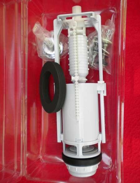 2 Pi/èces Charni/ères pour Si/ège de Toilettes Charni/ères /à D/égagement Rapide Noir WC Fixations Remplacement raccords /à vis de couvercle de toilette pi/édestal Acier Inox