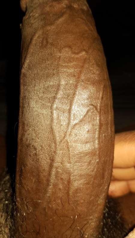 grosse bite bien epaisse gros penis black