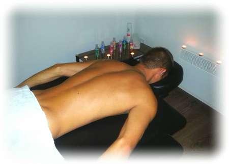 yoni massage hvordan massage annonce