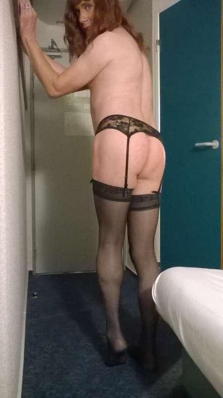 porno bon escort  fr